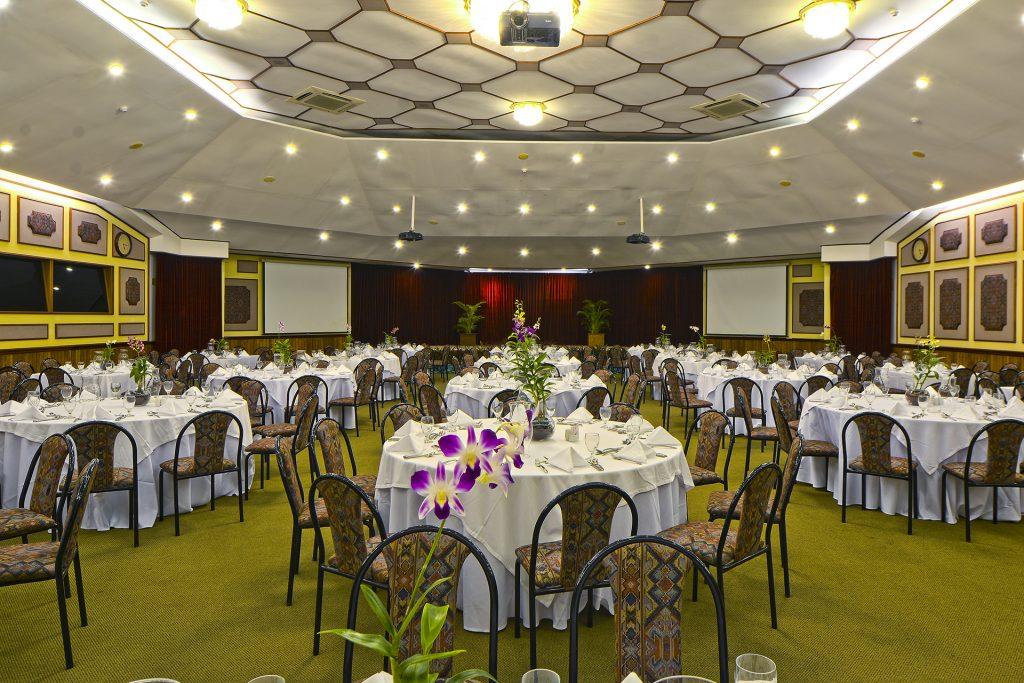 matato travel awards