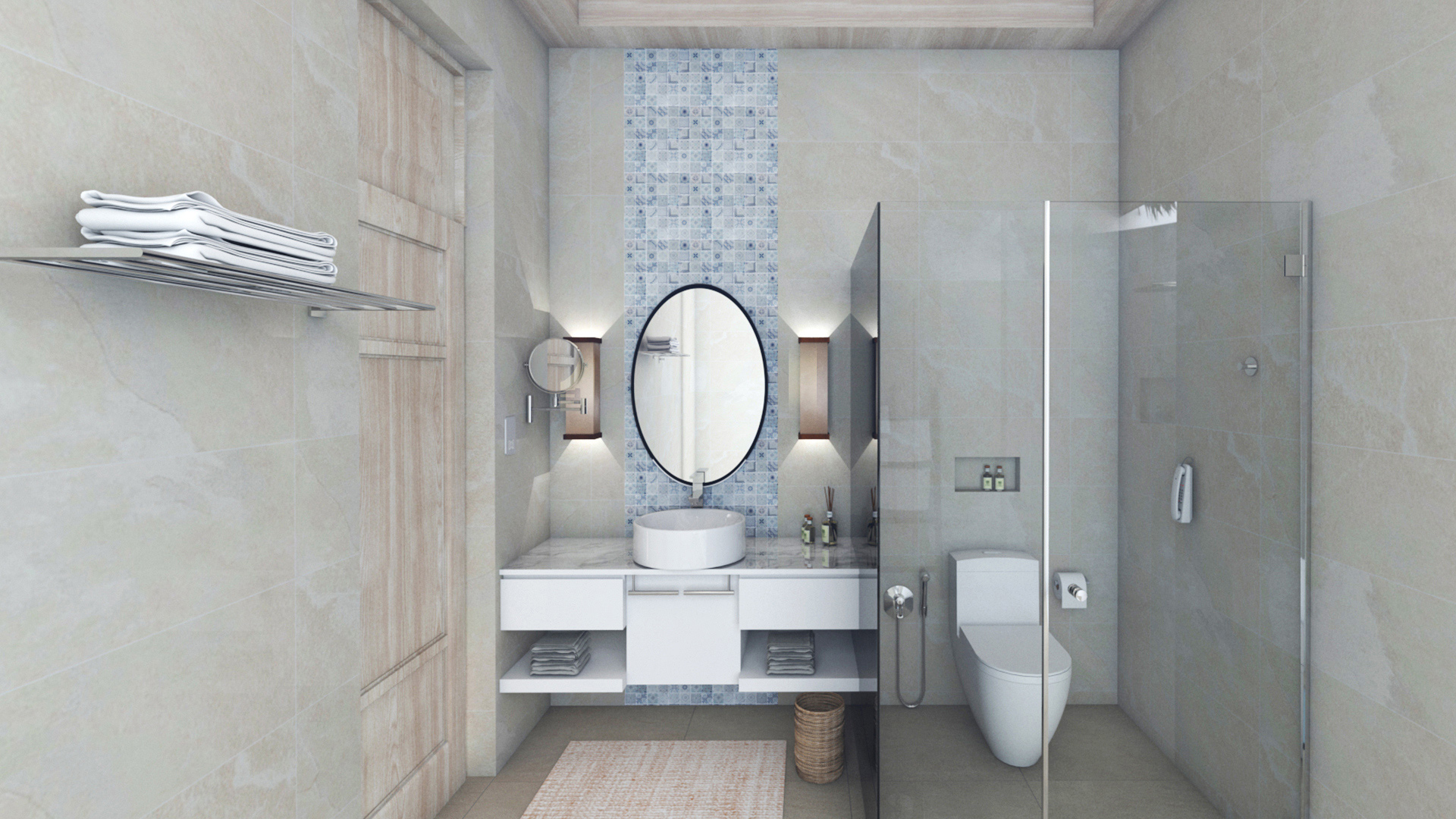 SVL-&-BV-BATHROOM-01